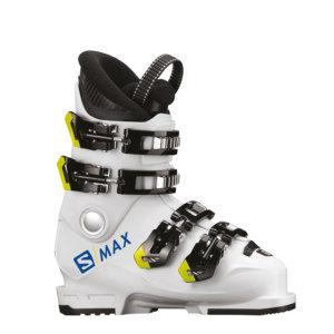 Smucarski-cevlji-Salomon-SMAX-60T-L
