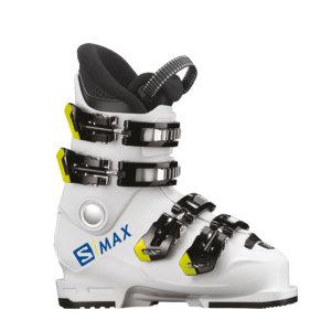 Smucarski-cevlji-Salomon-SMAX-60T-M
