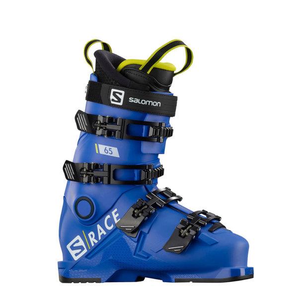 Smucarski-cevlji-Salomon-SRACE-65