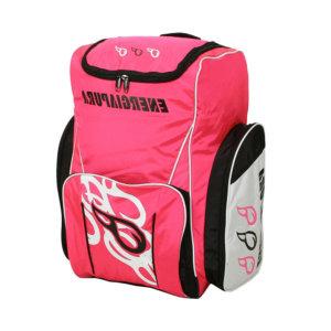 Smucarski-nahrbtnik-Energiapura-Racer-Bag-JR-pink