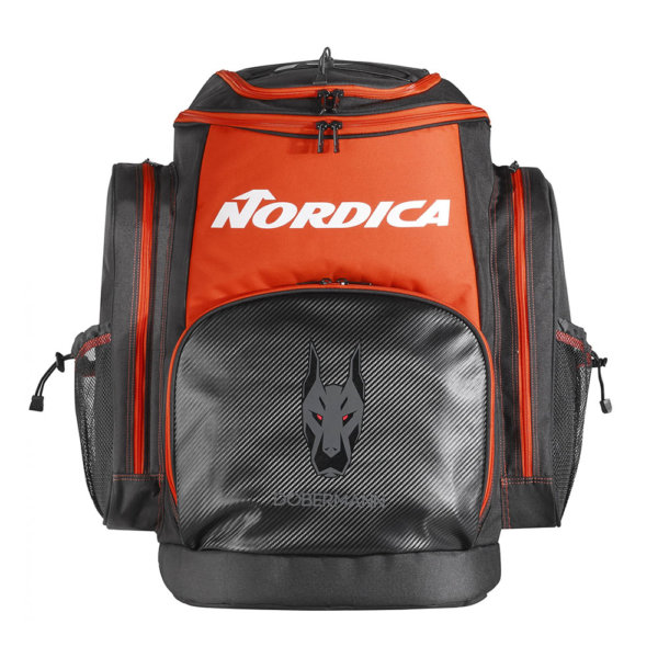 Smucarski-nahrbtnik-Nordica-Race-XL-Gear-Pack-Dobermann-1
