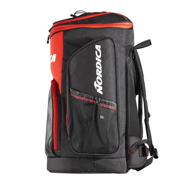 Smucarski-nahrbtnik-Nordica-Race-XL-Gear-Pack-Dobermann-2