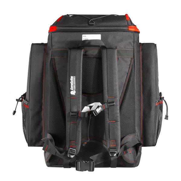 Smucarski-nahrbtnik-Nordica-Race-XL-Gear-Pack-Dobermann-3