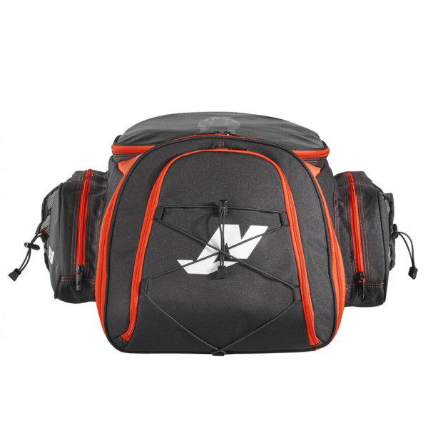 Smucarski-nahrbtnik-Nordica-Race-XL-Gear-Pack-Dobermann-4