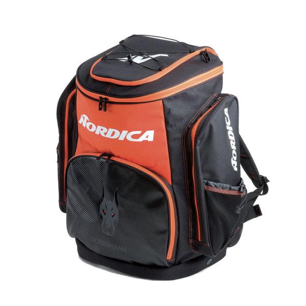 Smucarski-nahrbtnik-Nordica-Race-XL-Gear-Pack-Dobermann