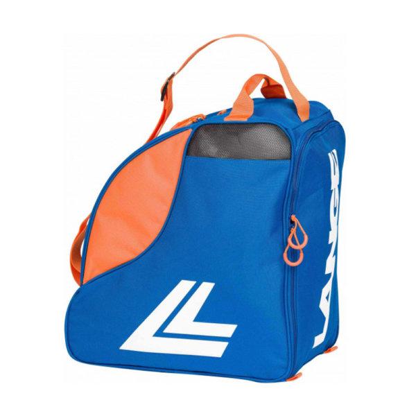 Torba-za-cevlje-Lange-Medium-Boot-Bag