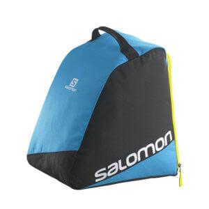 Torba-za-cevlje-Salomon-Original-Bootbag