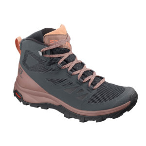 cevlji-Salomon-Outline-MID-GTX-W