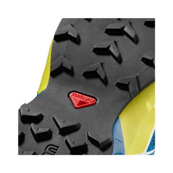 cevlji-Salomon-Speedcross-JR-2
