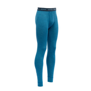 Hlace-Devold-Breeze-Man-Long-Johns