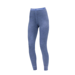 Hlace-Devold-Breeze-Woman-Long-Johns