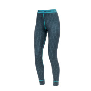 Hlace-Devold-Duo-Active-Woman-Long-Johns