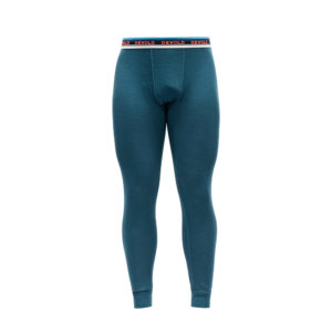 Hlace-Devold-Hiking-Man-Long-Johns
