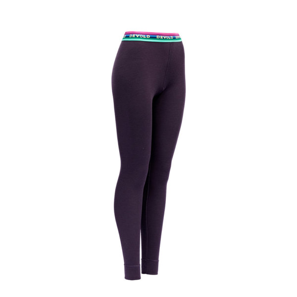 Hlace-Devold-Hiking-Woman-Long-Johns