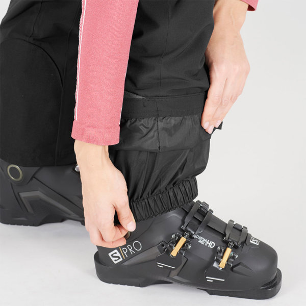 Hlace-Salomon-IceFancy-Pant-W-3