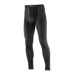 Hlace-Salomon-Primo-Warm-Tight-Seamless-M-crne