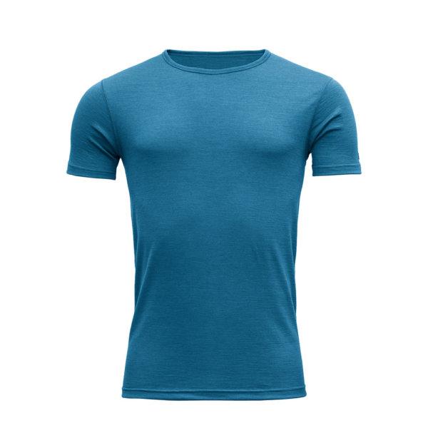 _Kratka-Majica-Devold-Breeze-Man-Tshirt