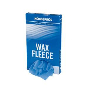 Krpice-za-mazanje-Holmenkol-Wax-Fleece