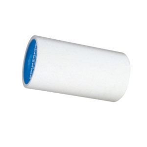 Krtaca-iz-flisa-za-strojno-scetkanje-Holmenkol-SpeedBrush-SpeedFlece
