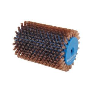 Krtaca-za-strojno-scetkanje-Holmenkol-SpeedBrush-Copper