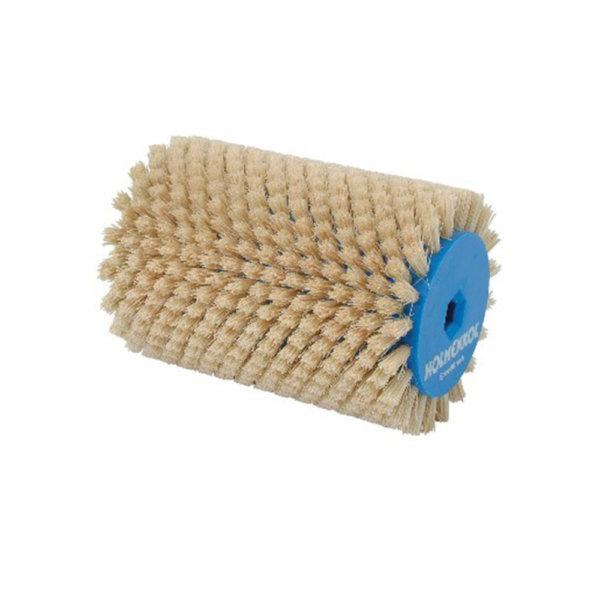 Krtaca-za-strojno-scetkanje-Holmenkol-SpeedBrush-fibre
