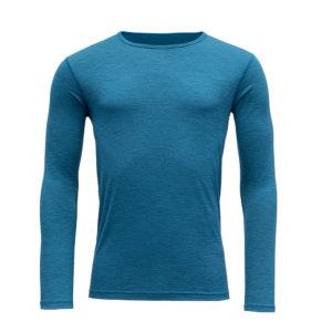 Majica-Devold-Breeze-Man-Shirt