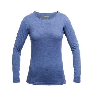 Majica-Devold-Breeze-Woman-Shirt