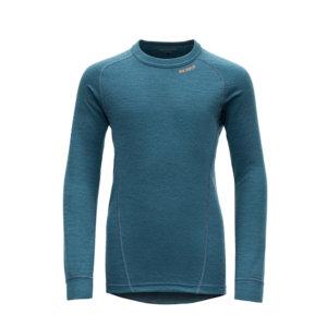 Majica-Devold-Duo-Active-Junior-Shirt