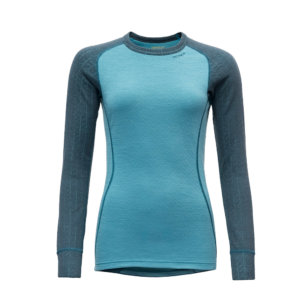 Majica-Devold-Duo-Active-Woman-Shirt