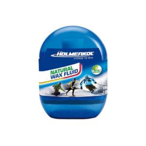 Naravni-tekoci-smucarski-vosek-Holmenkol-Natural-Wax-Fluid-