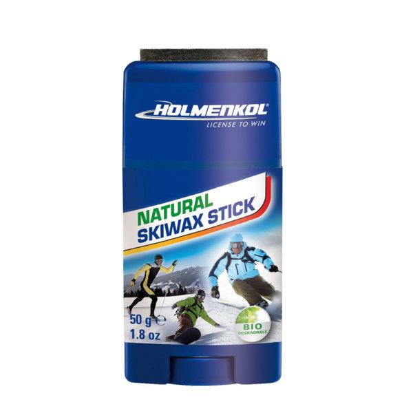Naravni-vosek-Holmenkol-Natural-Skiwax-Stick