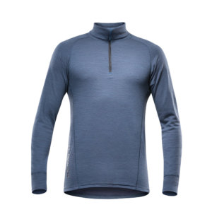 Puli-Devold-Duo-Active-Man-Zip-Neck