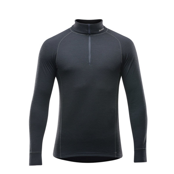 Puli-Devold-Duo-Active-Man-Zip-Neck-crn