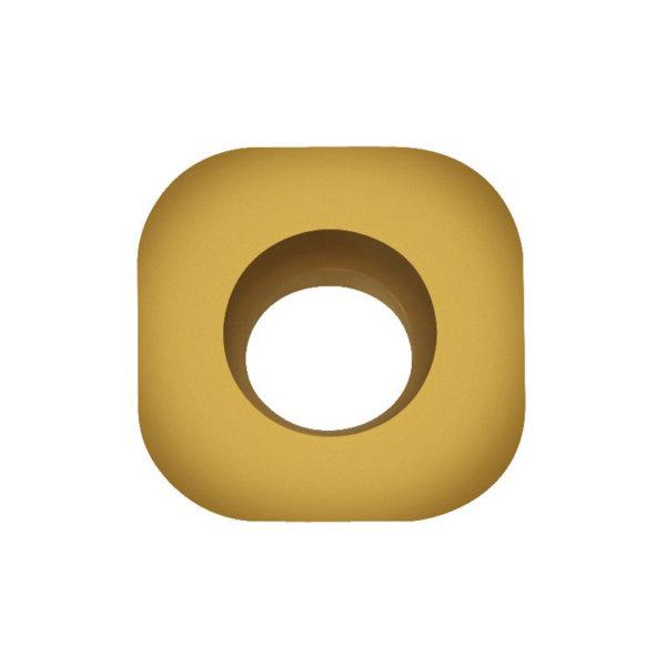 Rezervno-rezilo-za-noz-za-odstranjevanje-fenola-Holmenkol-SpareBlade-Radius