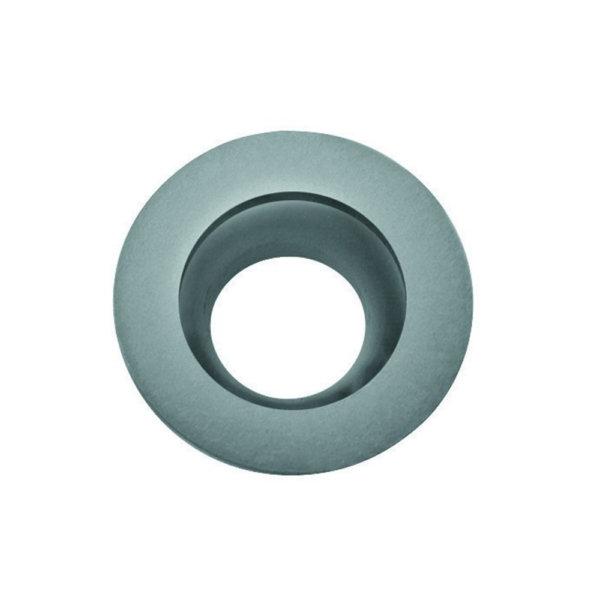 Rezervno-rezilo-za-noz-za-odstranjevanje-fenola-Holmenkol-SpareBlade-Round