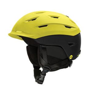 Smucarska-celada-Smith-Level-Street-Yellow