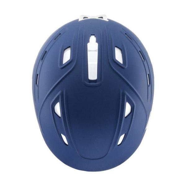 Smucarska-celada-Uvex-P2us-Modra3