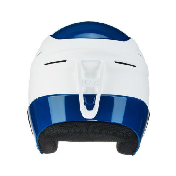 Smucarska-celada-Uvex-Race-Belo-Modra1