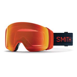 Smucarska-ocala-Smith-4D-MAG-Red-Rock
