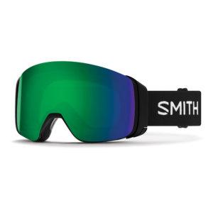 Smucarska-ocala-Smith-4D-MAG-crna