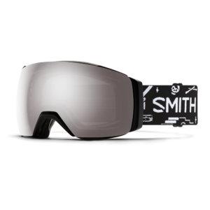 Smucarska-ocala-Smith-IO-MAG-XL-Craig-Robson