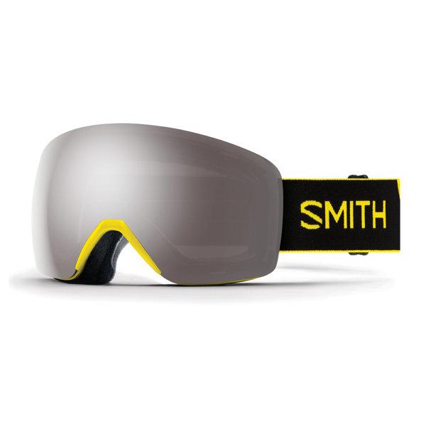 Smucarska-ocala-Smith-Skyline-Street-yellow