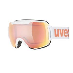 Smucarska-ocala-Uvex-Downhill-2000-CV-Bela