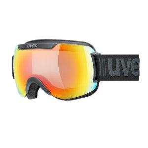 Smucarska-ocala-Uvex-Downhill-2000-V-crna