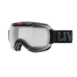 Smucarska-ocala-Uvex-Downhill-2000-VP-X