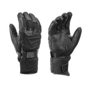 Smucarske-rokavice-Leki-HS-Griffin-S-crne