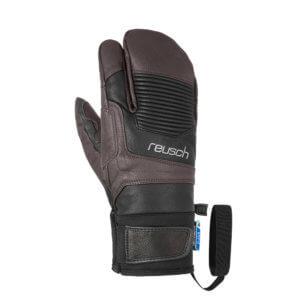 Smucarske-rokavice-Reusch-Daron-Rahlves-R-Tex-XT-Lobster