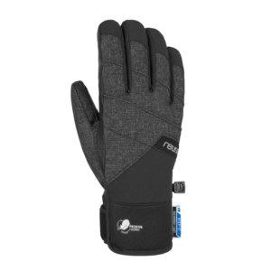 Smucarske-rokavice-Reusch-Febe-R-Tex-XT