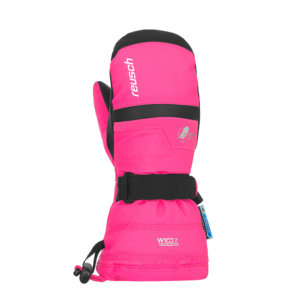 Smucarske-rokavice-Reusch-Kadir-Down-R-Tex-XT-Mitten-pink