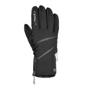 Smucarske-rokavice-Reusch-Lore-Stormbloxx